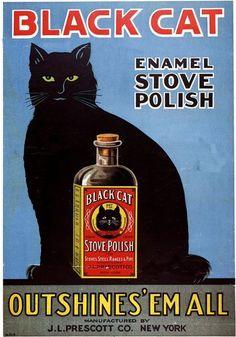 1920'S+Advertising | 8f59bff7188211d881b098bbab3b6d52