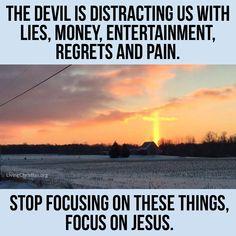 Christian Images, Christian Girls, Christian Living, Christian Faith, Christian Quotes, Prayer Quotes, Jesus Quotes, Faith Quotes, Women Of Faith