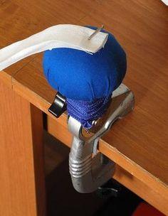 Швейка, или Как быстро шить вручную - Ярмарка Мастеров - ручная работа, handmade