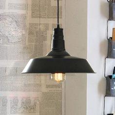 2015 Luminaria The Nordic Ikea Minimalist Modern Lamps Fashion Restaurant Dining Room Living Lamp Bedroom Chandeliers Hotel.