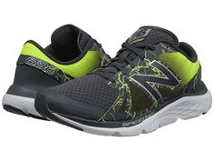 NEW BALANCE M690v4. #newbalance #shoes #sneakers & athletic shoes