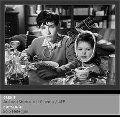 geronimo meynier attore - Cerca con Google