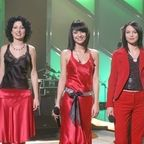 agata aneta magdalena Formal Dresses, Fashion, Dresses For Formal, Moda, Formal Gowns, Fashion Styles, Formal Dress, Gowns
