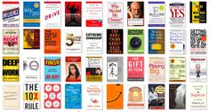 52 Personal Development Books to Read in 2018 Good Books, Books To Read, My Books, Stumbling On Happiness, Creativity Inc, Music And The Brain, Mel Robbins, Personal Development Books, Grant Cardone