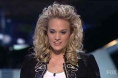"""17 Of The Most Iconic """"American Idol"""" Performances Of All Time"""