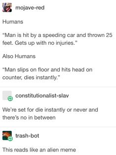 Humans are Weird Funny Quotes, Funny Memes, Hilarious, Funny Tweets, Space Australia, Australia Tumblr, Australia Funny, My Tumblr, Tumblr Funny