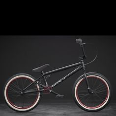 BMX BIKE - WE THE PEOPLE REASON