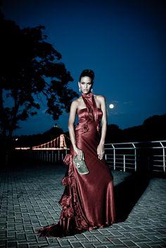 #moda #studio47 #modelo
