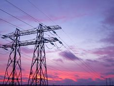 The Future Looks Clean: Clean Energy Trends For 2015