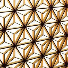 ジャパニーズ・モダンの最高峰 オークラ本館の魅力をじっくり研究してみましょう。 | casabrutus.com