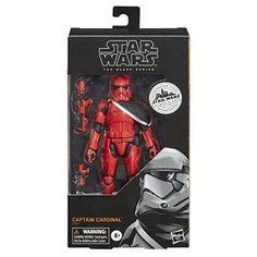 Universal Studios, Millennium Falcon Toy, Star Wars Vehicles, Big Battle, Shops, Star Wars Action Figures, Star Wars Toys, Star Wars Collection, Black Series