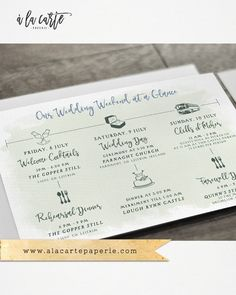 4676 Best Wedding Invitations Paper Suite Images In 2019 Wedding