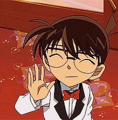 Cleaning his glasses Heiji Hattori, Conan Movie, Dc World, Amuro Tooru, Gosho Aoyama, Kaito Kid, Detective Conan Wallpapers, My Childhood Friend, Kudo Shinichi