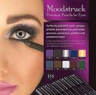 Long-wearing eye liner color that pops and accentuates your pretty peepers with precise and deliberate color placement.