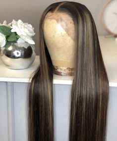 Lace Wig Black Wigs Natural Color Afro Twists Short Hair Afro Twists Short Hair in 2020 Human Hair Lace Wigs, Human Hair Wigs, Afro Hairstyles, Straight Hairstyles, Black Hairstyles, Wavy Haircuts, Frontal Hairstyles, Modern Haircuts, Hairstyles 2016
