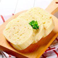 Recept : Houskové knedlíky   ReceptyOnLine.cz - kuchařka, recepty a inspirace