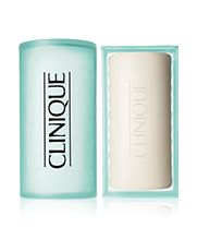 Acne Solutions Cleansing Bar for Face and Body | Clinique.ca