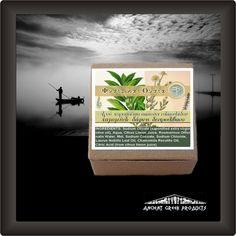 SOAP FOR HAIR / BODY Particularly gentle soaps with natural ingredients suitable for body and hair. Laurus Nobilis, Soaps, Cosmetics, Natural, Hair, Hand Soaps, Lotion Bars, Soap, Nature