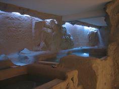10 Piscines RÉVOLUTIONNAIRES !!!  https://www.homify.fr/livres_idees/35605/10-piscines-hors-sol-au-potentiel-infini