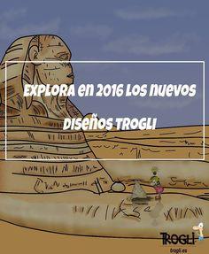 Pronto llegarán en nuevas #tazas, #libretas y muchos más artículos nuevos que os iremos desvelando. ¿Tenéis ganas de verlos?  #diseños #illustration #ilustración #drawing #instaart #instapic #dibujo #sketch #art #arte #trogli #spain #españa #tiendatrogli #blogger #taza #organizadores