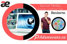 Are you in need of social media management, content production, and influencer marketing. I can help! We develop custom online marketing campaigns based on our client's goals. For further information visit our website. Online Marketing, Social Media Marketing, Digital Marketing, Influencer Marketing, Growing Your Business, Management, Goals, Content, Website