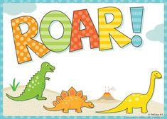 download free dinosaur birthday invitations bagvania invitation in