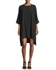 Diane Von Furstenberg Woman Wrap-effect Ruffle-trimmed Floral-print Silk Playsuit Black Size 8 Diane Von Fürstenberg Outlet Prices New Styles Sale Online Dg7wJX7
