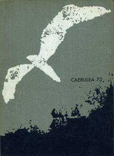 1973 Long Beach Polytechnic High School Online Yearbook