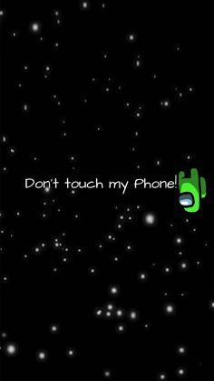 Space Phone Wallpaper, One Piece Wallpaper Iphone, Iphone Wallpaper Video, Dont Touch My Phone Wallpapers, Butterfly Wallpaper Iphone, Phone Wallpaper Images, Cartoon Wallpaper Iphone, Iphone Wallpaper Tumblr Aesthetic, Iphone Background Wallpaper