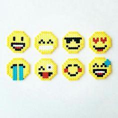 Jaja,emojis