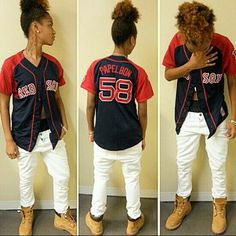 tomboy outfits for girls Tomboy Swag, Tomboy Outfits, Estilo Tomboy, Lesbian Outfits, Tomboy Look, Swag Outfits, Girl Outfits, Stylish Outfits, Androgynous Fashion