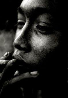 Risultati immagini per andreas bitesnich erotic posters Photo Art, Portrait Photography, Erotic, Nude, Black And White, Cambodia, Gallery, Pictures, Posters