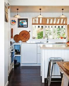 1000 Images About Kitchen Reno Ideas On Pinterest New Zealand Auckland And White Kitchens