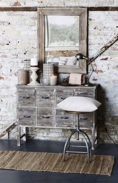 Minty Inspirations | wystrój wnętrz, dodatki i dekoracje do domu, zdjęcia, inspiracje: Inspiracja dnia