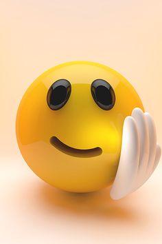 Emoji 2, Cute Emoji, Wallpaper Space, Love Wallpaper, Dental Office Decor, Apple Logo Wallpaper Iphone, Emoji Images, Danbo, Cute Cartoon Girl