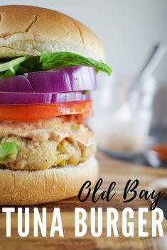 270 Burger Recipes Ideas In 2021 Burger Recipes Recipes Burger