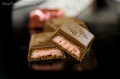 Valentines Day, Candy, Chocolate, Photos, Food, Valentine's Day Diy, Pictures, Essen, Chocolates