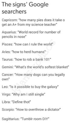 On point for Aries and Taurus!!