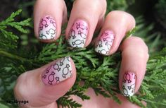 #sweets #nails