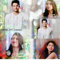 Hot Couples, Romantic Couples, Love You So Much, My Love, Niti Taylor, Cute Actors, New You, Forever Love, Beautiful Couple