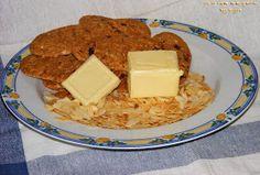 Ce si cum mai gatim: Cheesecake cu mure Cheesecake, Food, Cheesecakes, Essen, Meals, Yemek, Cherry Cheesecake Shooters, Eten