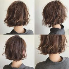 98 Wonderful Japanese Short Haircut Ideas In 30 Cute Short Haircuts for asian Girls 2020 Chic Short, Elegant Hairstyles Haircut Ideas Short Japanese Hairstyles, Cute Short asian Hairstyles, 20 Chic Bob Hairstyles for Fine Hair Pretty Designs. Messy Bob Hairstyles, Short Hairstyles For Thick Hair, Trending Hairstyles, Hairstyles Haircuts, Curly Hair Styles, Short Haircuts, Virtual Hairstyles, Black Hairstyle, School Hairstyles