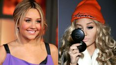 As reported, Amanda Bynes has been placed on a 72-hour lockdown at a hospital for mental health evaluation