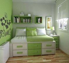 Alluring Teenage Girl Bedroom Designs For Small Rooms Seasons Of Home Bed Designs For Small Rooms #smallroomdesignforteenagegirls