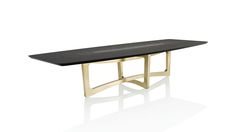 Ungaro Home Theodora Dining Table