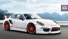 2014 Porsche 991 GT2 RS Check out THESE Porsches! --> http://germancars.everythingaboutgermany.com/PORSCHE/Porsche.html