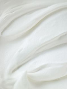 Whipped cream by Anson Smart Photograpy