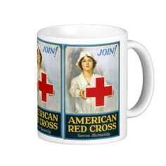 Historic Mug Women in the Military http://www.zazzle.com/historicmugs