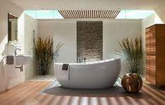 """Résultat de recherche d'images pour """"ambiance salle de bain"""""""