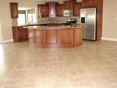 vinyl flooring that looks like brick | ceilings floors & stairs